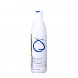 Sun Bleu Take-Home Tone Shampoo 12oz