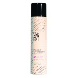 Sty Invisible Dry Shampoo 3.4oz
