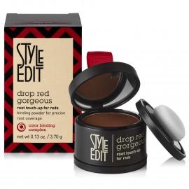Sty Root TouchUp Powder Medium Red