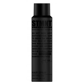 STM STMNT Hairspray 150ml