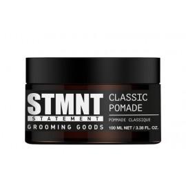 STM STMNT Classic Pomade 100ml