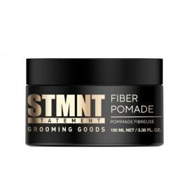 STM STMNT Fibre Pomade 100ml