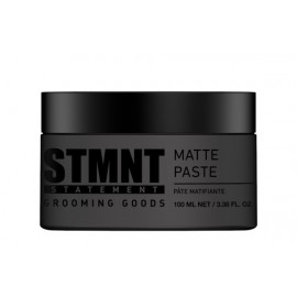 STM STMNT Matte Paste 100ml