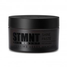 STM STMNT Shine Paste 100ml