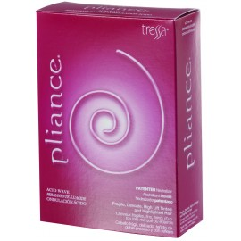Tre Pliance Individual Acid Wave