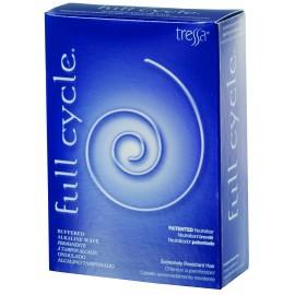 Tre Full Cycle Indv Buf Alkaline Wav