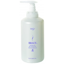 Tre Brace Liter