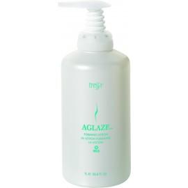 Tre Aglaze Liter