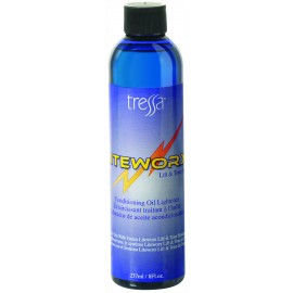 Tre Liteworx Cond Oil Lightener 8oz