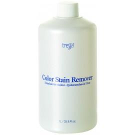 Tre Color Stain Remover Liter