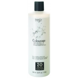 Tre Colourage 20 Volume Quart
