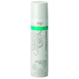 Tre Thermal Working Spray 10.5-oz