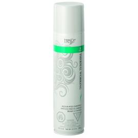 Tre Thermal Working Spray 10.5-oz