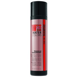 Tre WC Fluid Fire Shampoo 8.5oz