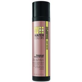 Tre WC Golden Mist Shampoo 8.5oz