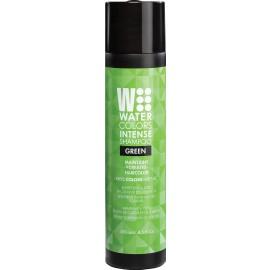 Tre WC Intense CD Shampoo Green 8.5o