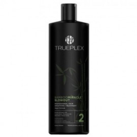 Tru Blowout Smoothing Treatment 33oz