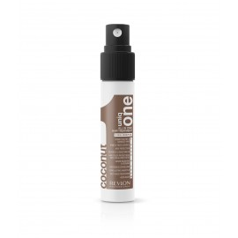 Uni Coconut 9ml TRAVEL SIZE