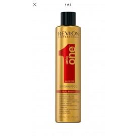 Uni UniquOne Dry Shampoo 10.1-ozDISC