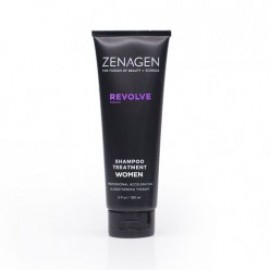 Zen Revolve Treatment for WOMEN 6-oz