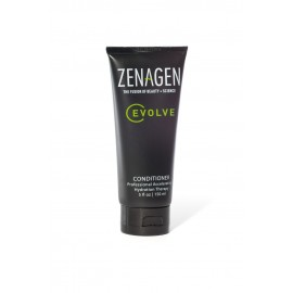 Zen Evolve Conditioner Unisex 5-oz