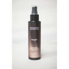 Zen Thickening Leave In Spray 3.3-oz