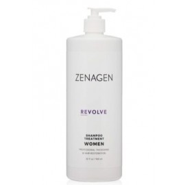 Zen Revolve Treatmen For Women Liter