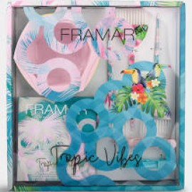 Fra Tropic Vibes Colorist Kit