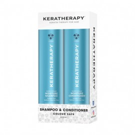 Ket Moisture Holiday Duo