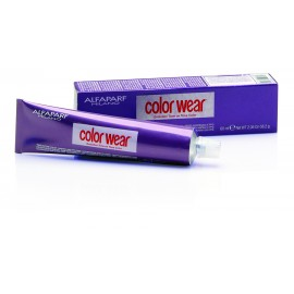 Alf Color Wear 7 Med Natural Blonde